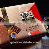 610g Traditional Chinese Mooncake