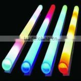Hot! T8 8-10W High quality LED digital tubes with CCC CE