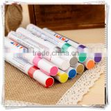 TOYO porcelain paint pen for permanenet , oil based marker pen , Paint pen for acrylic