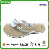 PVC Women's sandals for indian women