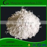High Refractoriness Magnesia Aluminum Spinel for Tundish Castable Refractory Manufacture