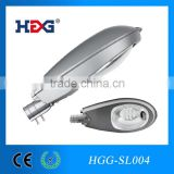 70w 150w 250w 400w hps sodium hid street light with ballast ignitor capacitor and lamp