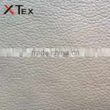 embossing suede leather like fabric for textiles,upholstery products in restaurant,office,hotel,house