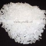 A China supplier lowest Monosodium Glutamate (MSG) price                                                                         Quality Choice