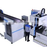 CE FDA automatic metal tube pipe cutting machine best price stainless steel carbon steel                                                                                                         Supplier's Choice