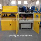 Large supply new design cotton glove lining dipping machine