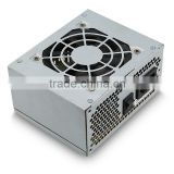 Low Price Good Quality 200W High Power Supply in Shenzhen