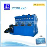 High quality hydraulic pump motor test bench for hydraulic repair factory and manufacture