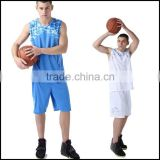 hot sale chpeap price new style basketball jersey/custom basketball jersey design/basketball jersey pictures