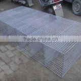 Chicken Use and Steel sandwich panel Material poultry farming shed cage