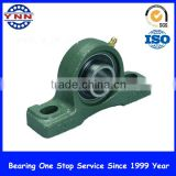 Agricultural Machinery bearing Pillow block bearing UCP 205 bearing
