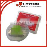 Promotional Heat Pack Gel Hand Warmer