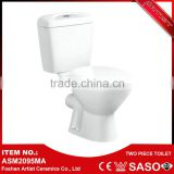Best selling hot chinese products that toilet equipment and wash basin toilet                                                                         Quality Choice