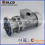 hot sell cycloidal reducer for grease making machine