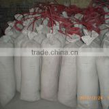 Anti corrosion magnesium anode HP / AZ for cathodic protection