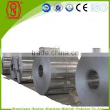 China goods wholesale stucco aluminum coil supplier, aluminum alloy coil large rolls supplier from China