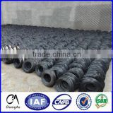 Alibaba china black wire / black iron wire / black annealed wire for sale