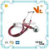 V-ST406 Sprague rappaport stethoscope hold the clock