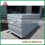 Easy construction building material eps sandwich panel high quality with factory price