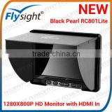 B947 Hot Selling NEW RC FPV 5.8Ghz Modellismo HD Monitor HDMI For ultralight aircraft for sale