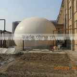CE ISO approved 5-500kW biogas electric generator