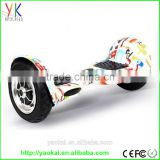 2015 hot sale high quality off-road electronic balance scooter electric 2 wheel electronic balance car