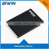 2.5 inch SATA III SSD hard drive internal 512GB 1TB ssd solid state disk for laptop/desktop/ultrabook/server