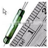 14mm glass MAGNETIC REED SWITCH (SMD type)