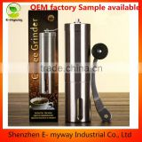 hand manual electric coffee grinder turkish coffee grinder italian coffee grinder