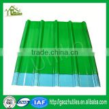 Translucent roof tiles for houses frp roof sheet/fiberglass corrugated sheet/corrugated fiberglass roof tile