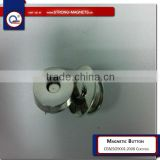 N35 Neodymium Button magnets