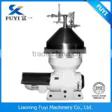 Widely used High performance Fuyi High-speed Milk cream separator machine