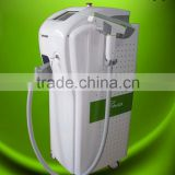 2013 IPL Multifunctional E-light Machine for back scrubber massage cleans bath shower brush bod