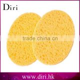 Cleaning Sponges Facial Cleaning Sponge Cosmetic Cellulose Sponge