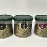 Easy to use and Fashionable japanese matcha green tea powder at Low-cost , small lot order available