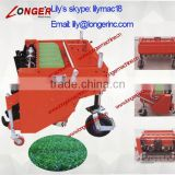 Garlic Planting Machine|Garlic Planter Machine