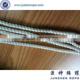 Alibaba china newly design dynamo spear gun fishing rope