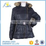 China Brand Wholesale Overstock Clothing