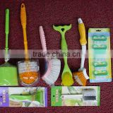 99 cent Store Household Home Garden Product Cheap Wholesale Cleaning brush