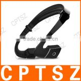 The new LF18 Smart bone conduction headset sport after hanging wireless Bluetooth stereo headset