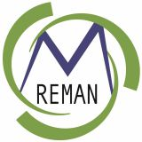 Xuzhou Reman Construction Machinery Remanufacture Co.,Ltd