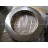 Cylindrical roller thrust bearing  812/560