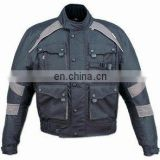Cordoura Jackets (CD-7745)