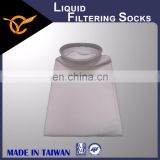 Highly Efficient Boiler Polyester Industrial Liquid Filtering Socks