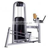 Leg Extension Glute:W9819 one-station commercial strength equipment/ body building gym equipments