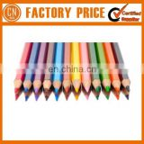 Top Quality Cheap Wooden Wax Carving Pencil