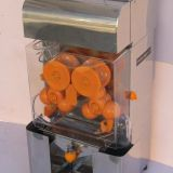 Lemon Juice Machine Maker Juicer Squeezer / Orange Juicer Machine For Commercial And Supermaket