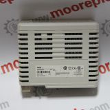3BSE069052R1 DI818 ABB Email:mrplc@mooreplc.com