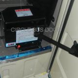 Toyota coaster automatic folding bus door controller(TFC100)