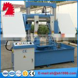 Professional supplier of Steel Horse metal cutting saw with high quality